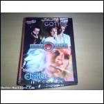 Gothic / Chiller