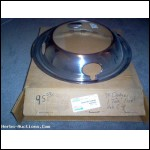 NIB Dodge Hub Cap 1 Ton Dually