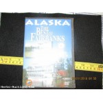 Alaska Best Of Fairbanks DVD