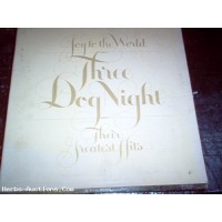 Three Dog Night  Joy To The World Their Greatest Hits